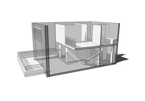 fenetre coupole velux tarif. Black Bedroom Furniture Sets. Home Design Ideas